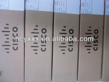 cisco catalyst 4510R+E switch chassia WS-C4510R+E