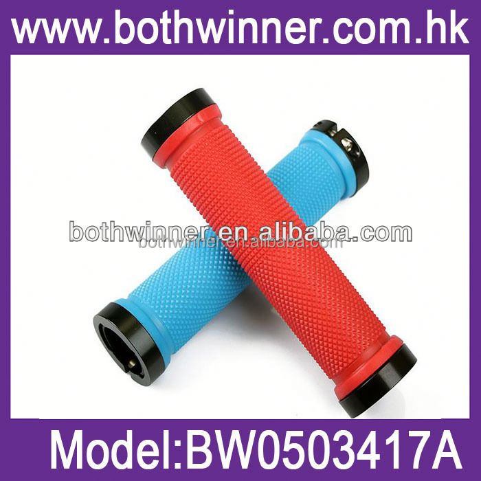 Good quality silicon rubber handle a23