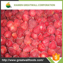 price for frozen seedless strawberries