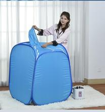 Hot selling portable sauna parts OEM and ODM