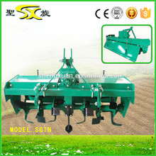 cultivator the green machine for sale