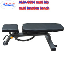 Weight dumbbell bench for sale fitness equipment incline adjustable gym bench Press