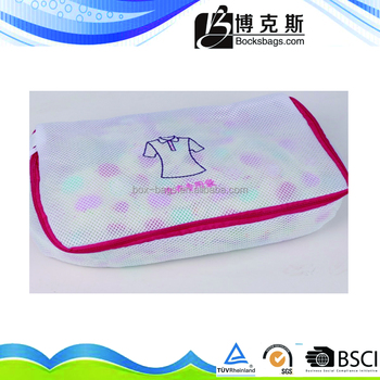 Hotel Non Woven Washing Bag
