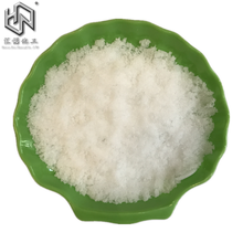 98% triammonium phosphate trihydrate AR/industry grade cheaper price