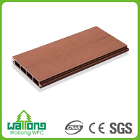 Hot sale building siding weather resistant decorative wood carving wall panel