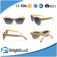 Interchangeable men women wooden sunglasses,wood sunglass