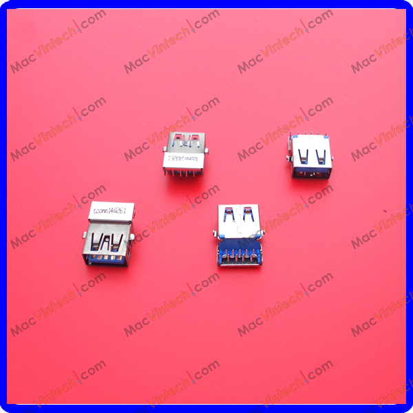 Wholesale Laptop 3.0 USB Motherboard Connector For ASUS Lenovo HP Samsung SONY ACER
