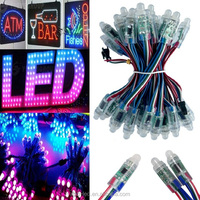 waterproof flexible magic digital dream color rgb led strip lpd8806 ws2812b 2811 1903 1003 6803 rgb led strip