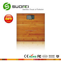 mini bathroom scale electronics for body weight SF-180A