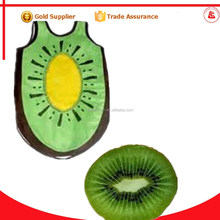 cosplay vegetable costume sexy kiwi fruit costume party baby costume for sale