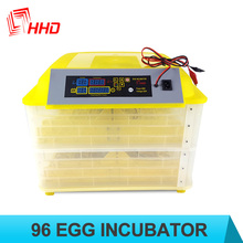 egg incubator full automatic quail egg incubator hatcher chicken duck egg incubator italy prices