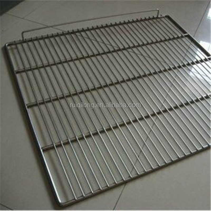 28 years factory high quality anping wire mesh decking wire mesh <strong>shelf</strong>