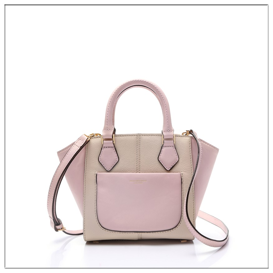 small satchel crossbag maximum handbags leather bag for kids