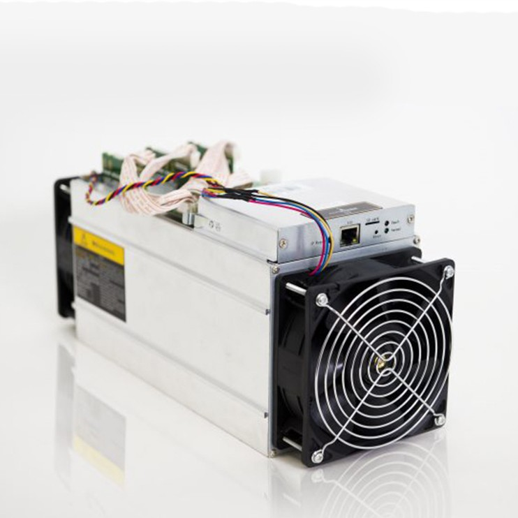2017 Newest Bitman Antminer S9 bitcoin Antminer 14T S9 on stock 11.29