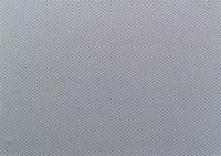 PC grey fabric