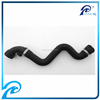 High Properties OEM Auto Pipes for BMW Radiator Rubber Parts