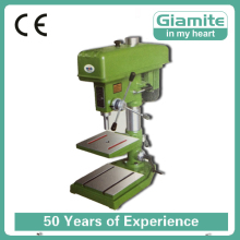 [ Giamite ]alibaba china supplier drill machine stand