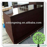 15mm Tiger Plywood Good Quality plywood