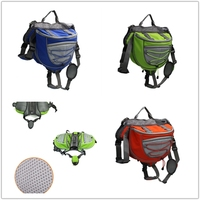 custom wholesale dog carrier bags cheap price dog bag carrier lovable pet travel bag