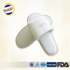 Wholesale disposable slippers uk, disposable spa slippers