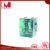 80a relay jqx-62f 2c