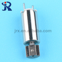 Small Vibrating Motor For Sex Machine Made in China