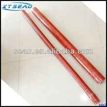 100 cm water pipe silicone hose