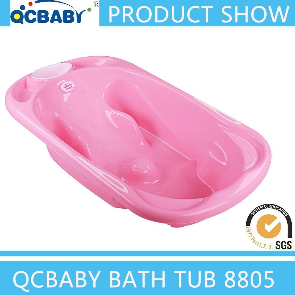 Baby Wash Tub/baby Bathtub - Buy Baby Bathtub,Plastic Bathtub ...
