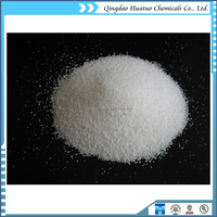Alibaba Best Sellers High Purity Industry Grade Magnesium Oxide For Pigments Use