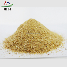 Lowest factory price Corn Bran 18% Corn Gluten 18%