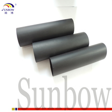 SUNBOW Three Core Heat Shrink Outdoor Terminations for PILC Cables up to 12kV