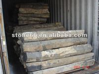 China grey color basalt