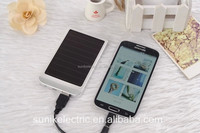 solar power bank malaysia solar car power bank charged solar panel power bank