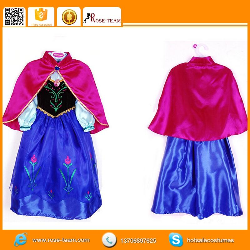 kids sleeping wear dresses, lovely girl's ballet tutu dress/performance costumes, summer kids dresses wholesale
