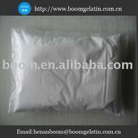 EEC certificated hydrolyzed gelatin