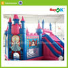 2015 new giant inflatable adult baby jumping bouncer for sale