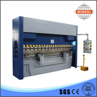 factory direct bending machine mini with high quality