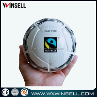 top sale outdoor mini hanging soccer ball
