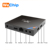 Alta Tecnología original X96 Android TV box 2 GB DDR3 16 GB emmc WiFi Android 6.0 amlogic S905X 4 K Full HD Android 6.0 TV box