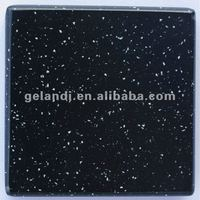 artificial stone,solid surface,engineered stone