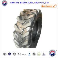 Chinese brand giant OTR tyres for dumper tyre 20.5-25 23.5-25 26.5-25 29.5-25 29.5-29 33.25-35 37