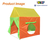 Children Tent Indoor and Outdoor Play House