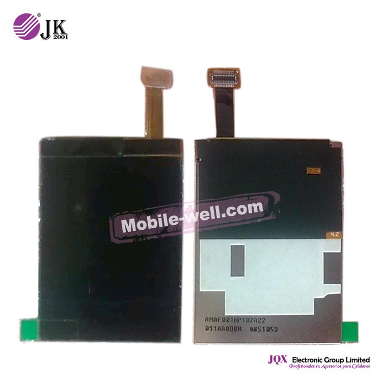 [JQX] Wholesale For Lcd Nokia 8800 Arte Lcd