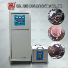 Used induction heating equipment