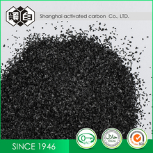 Activated Carbon Adsorbent Variety And Adsorbent Type Activated Carbon Filter Water Treatment