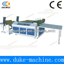 Hot sales High quality full automatic DKHHJX 1100/1300 electric guillotine paper cutter