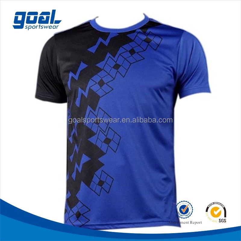 Sublimated mens custom compression wear running gear
