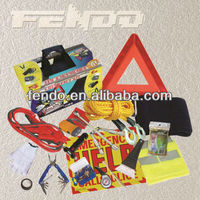 car emergency repair kit