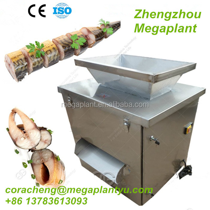 fish processing equipment/ fish scale remover/ fish scaling machine with CE certification
