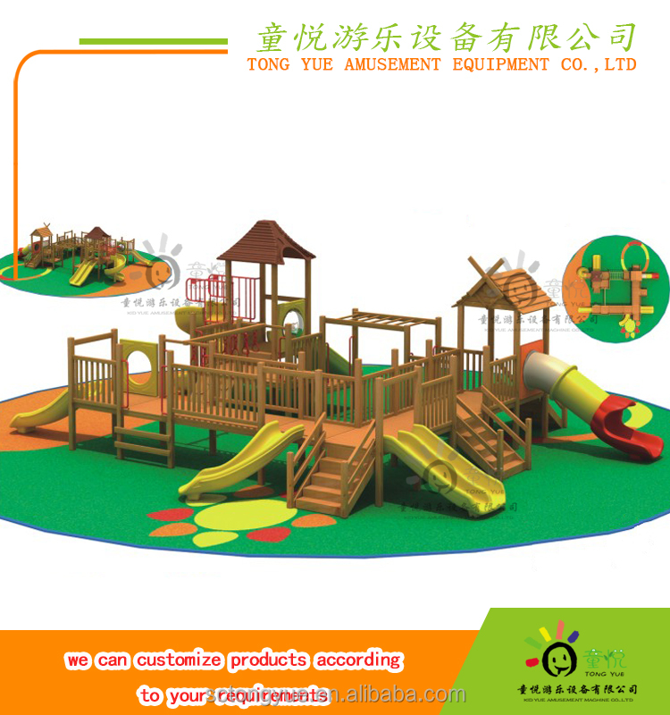 outdoor backyard playground equipment outdoor wooden playsets